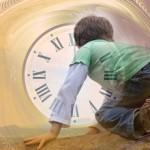 clock-359985_220-2