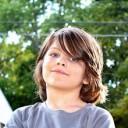 boy-183306_220